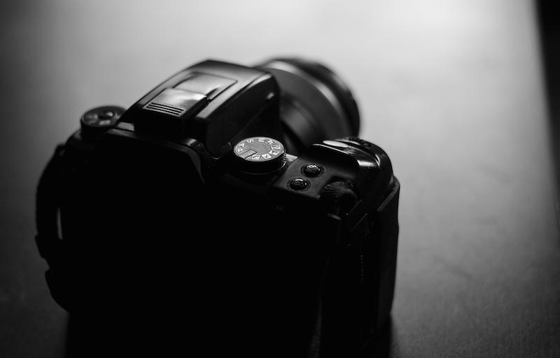 Insertar fotos libres de derechos desde Flickr