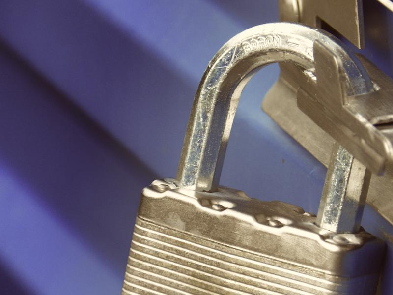 Aumenta la seguridad de tu blog