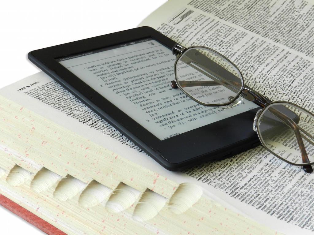 Cómo vender un ebook con PayHip