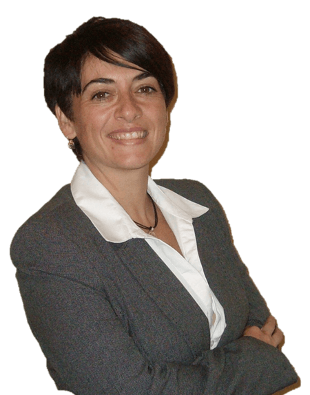 Leticia Díez