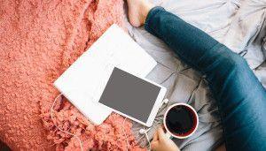 ¿Qué es y para qué sirve tener blog?