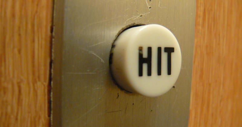 Qué es eso del elevator pitch y cómo puede ayudarte en tu blog