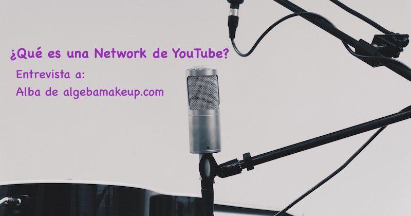 Entrevista a: Alba de algebamakeup.com