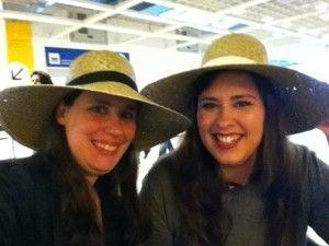 Sombreros NIPPRIG