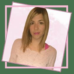 Raquel Orta