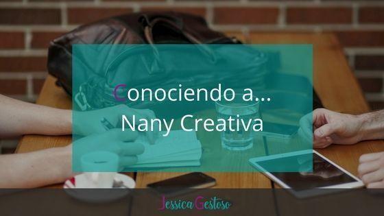 conociendo-nany-creativa