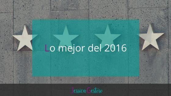 lo-mejor-del-2016