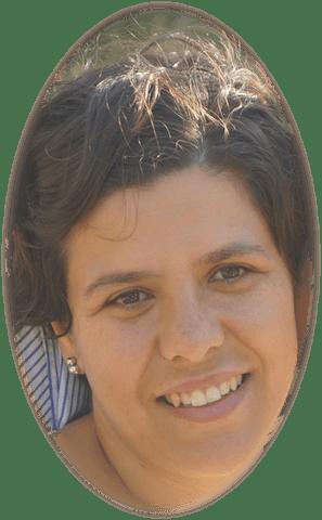 Mariangeles Beltran_Pimpiu
