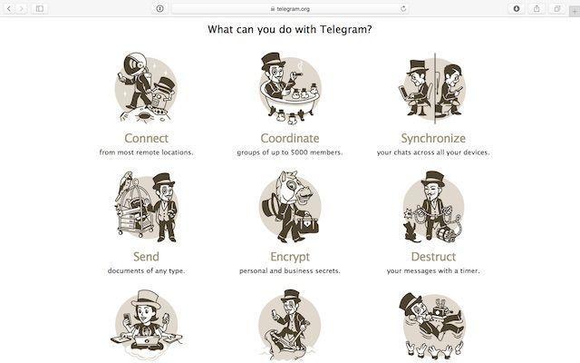 para-que-sirve-telegram