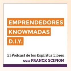 emprendedores-knowmadas