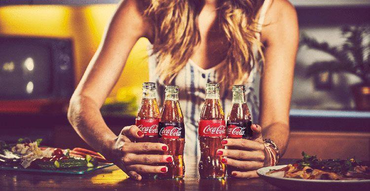 imagen-CocaCola