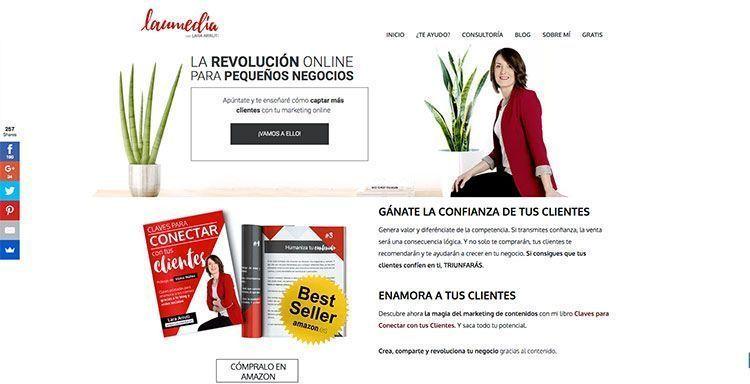 web_laumedia
