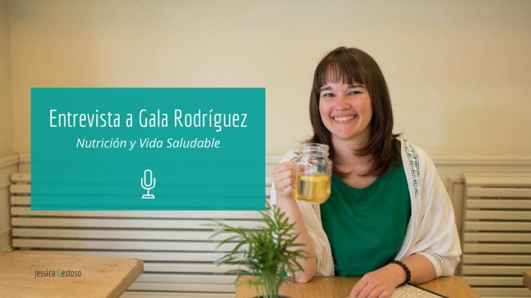 aMember para el Club de Gala Rodríguez