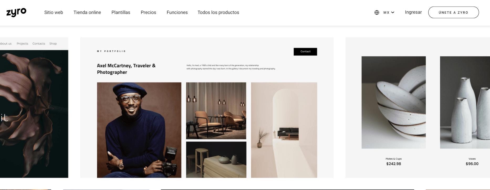 Crear-una-pagina-online-con-Zyro